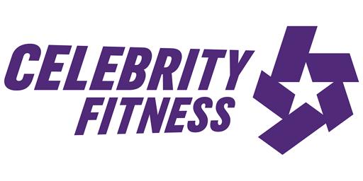 Celebrity-Fitness.jpeg
