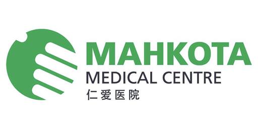 Mahkota-Medical-Centre.jpeg