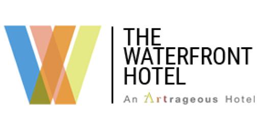 The-Waterfront-Hotel-Kuching.jpeg